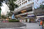 Peninsula Centre, 67 Mody Road, Tsim Sha Tsui East, Kowloon, Hong Kong - 4