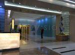 Peninsula Centre, 67 Mody Road, Tsim Sha Tsui East, Kowloon, Hong Kong - 8