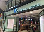 Peninsula Centre, 67 Mody Road, Tsim Sha Tsui East, Kowloon, Hong Kong - 9