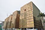 https://www.landvision.com.hk/wp-content/uploads/website/resize/buildings/002360/China Hong Kong City 1-150x100.jpg