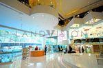https://www.landvision.com.hk/wp-content/uploads/website/resize/buildings/002360/China Hong Kong City 5-150x100.jpg