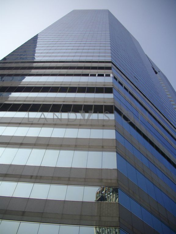 Convention Plaza -  Office Tower, 1 Harbour Road, Wan Chai