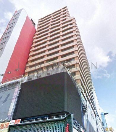 Chung Kiu Commercial Building,47-51 Shan Tung Street, Mong kok, Kowloon, Hong Kong