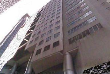 观塘-九龙湾写字楼出租 办公室出租, 观塘 世达中心
