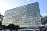 https://www.landvision.com.hk/wp-content/uploads/website/resize/buildings/003038/Tsim Sha Tsui Centre East Wing 1-150x100.jpg