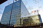 https://www.landvision.com.hk/wp-content/uploads/website/resize/buildings/003038/Tsim Sha Tsui Centre East Wing 2-150x100.jpg
