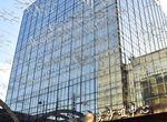 https://www.landvision.com.hk/wp-content/uploads/website/resize/buildings/003038/Tsim Sha Tsui Centre East Wing 3-150x100.jpg