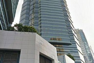 Millennium City 1 - Tower 1, Kwun Tong