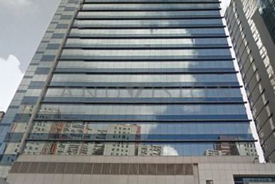 Kwun Tong Offices for Lease, Office Leasing, Millennium City 2, Kwun Tong