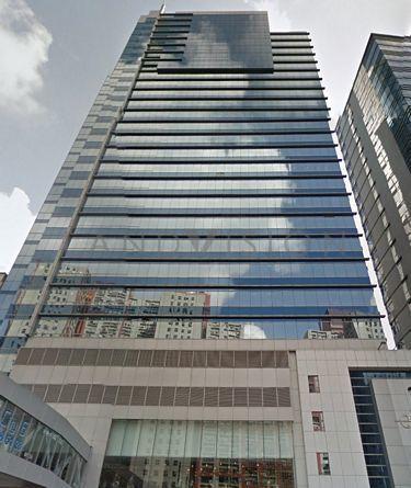 Millennium City 2,378 Kwun Tong Road, Kwun Tong, Kowloon, Hong Kong