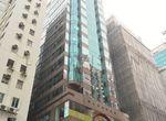 https://www.landvision.com.hk/wp-content/uploads/website/resize/buildings/003098/Ritz Plaza 1-150x100.jpg