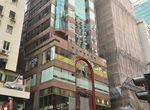 https://www.landvision.com.hk/wp-content/uploads/website/resize/buildings/003098/Ritz Plaza 2-150x100.jpg