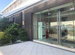 909 Cheung Sha Wan Road-11