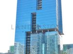 Exchange Tower, Kowloon Bay - 1