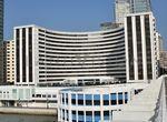 Ocean Centre, Tsim Sha Tsui - 2