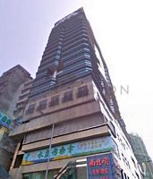 One Mong Kok Road Commercial Centre,1 Mongkok Road, Mong kok, Kowloon, Hong Kong
