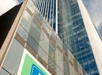 Manulife Financial Centre Tower B-2