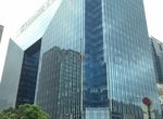 Manulife Financial Centre Tower B-3