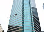 The Gateway, The Gateway Tower 2, 25 Canton Road, Tsim Sha Tsui, Kowloon, Hong Kong - 1