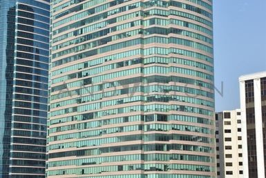 Tsim Sha Tsui Offices for Lease, Office Leasing, The Gateway - Tower 6, Tsim Sha Tsui