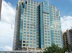 观塘 Lu Plaza - 2