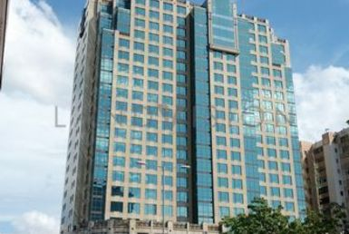 Kowloon East Offices for Lease, Office Leasing, Lu Plaza, Kwun Tong