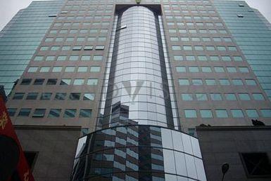 九龍灣 南豐商業中心