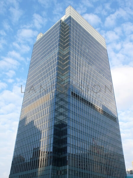 Kowloon Commerce Centre Tower A, 51 Kwai Cheong Road, Kwai Chung