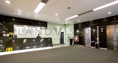 New Territories Offices for Lease, Office Leasing, Millennium Trade Centre, Kwai Chung