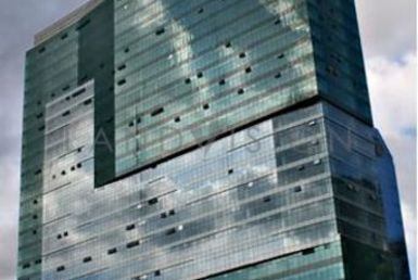 Kowloon East Offices for Lease, Office Leasing, Billion Centre Tower A, Kowloon Bay