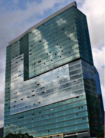 Billion Centre Tower A,1 Wang Kwong Road, Kowloon Bay, Kowloon, Hong Kong