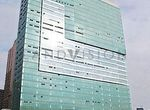 Billion Centre, Billion Centre Tower A, Kowloon Bay - 3