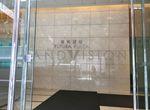 https://www.landvision.com.hk/wp-content/uploads/website/resize/buildings/003211/Futura Plaza 2-150x100.jpg