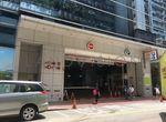 https://www.landvision.com.hk/wp-content/uploads/website/resize/buildings/003211/Futura Plaza 3-150x100.jpg