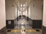 https://www.landvision.com.hk/wp-content/uploads/website/resize/buildings/003211/Futura Plaza 4-150x100.jpg