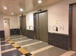 https://www.landvision.com.hk/wp-content/uploads/website/resize/buildings/003211/Futura Plaza 5-150x100.jpg