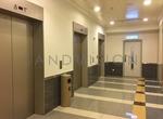 https://www.landvision.com.hk/wp-content/uploads/website/resize/buildings/003211/Futura Plaza 6-150x100.jpg