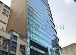 Westley Square, 48 Hoi Yuen Road, Kwun Tong, Kowloon, Hong Kong-2