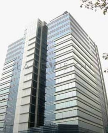 Tins Enterprises Centre,777 Lai Chi Kok Road, Cheung Sha Wan, Kowloon, Hong Kong