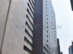 https://www.landvision.com.hk/wp-content/uploads/website/resize/buildings/003230/Laford Centre 2-150x100.jpg