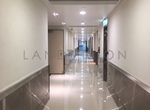 https://www.landvision.com.hk/wp-content/uploads/website/resize/buildings/003230/Laford Centre 5-150x100.jpg