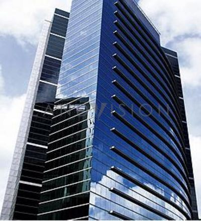 Delta house in sha tin for rent and sale landvision - Delta airlines hong kong office ...