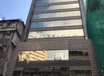 Chinachem 333 Plaza-1