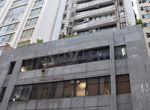 Valiant Commercial Building, 22-24 Prat Avenue, Tsim Sha Tsui, Kowloon, Hong Kong - 1