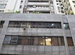 Valiant Commercial Building, 22-24 Prat Avenue, Tsim Sha Tsui, Kowloon, Hong Kong - 2