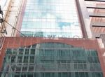 Hang Shun Commercial Building, 12 Cameron Road, Tsim Sha Tsui, Kowloon, Hong Kong - 1