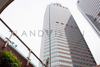 Kwai Chung Offices for Lease, Office Leasing, Metroplaza Tower 1, Kwai Chung