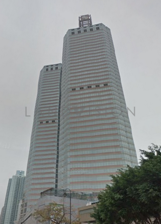 葵涌 Metroplaza Tower 2 - 8