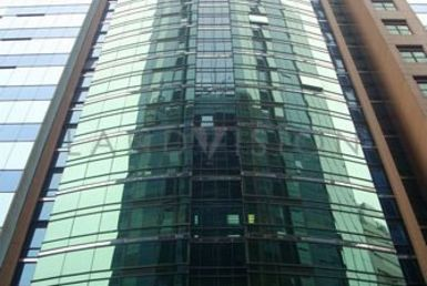 Kwun Tong-Kowloon Bay Offices for Lease, Office Leasing, Infotech Centre, Kwun Tong