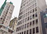 Chung Fung Commercial Building, 12 Canton Road, Tsim Sha Tsui, Kowloon, Hong Kong - 1